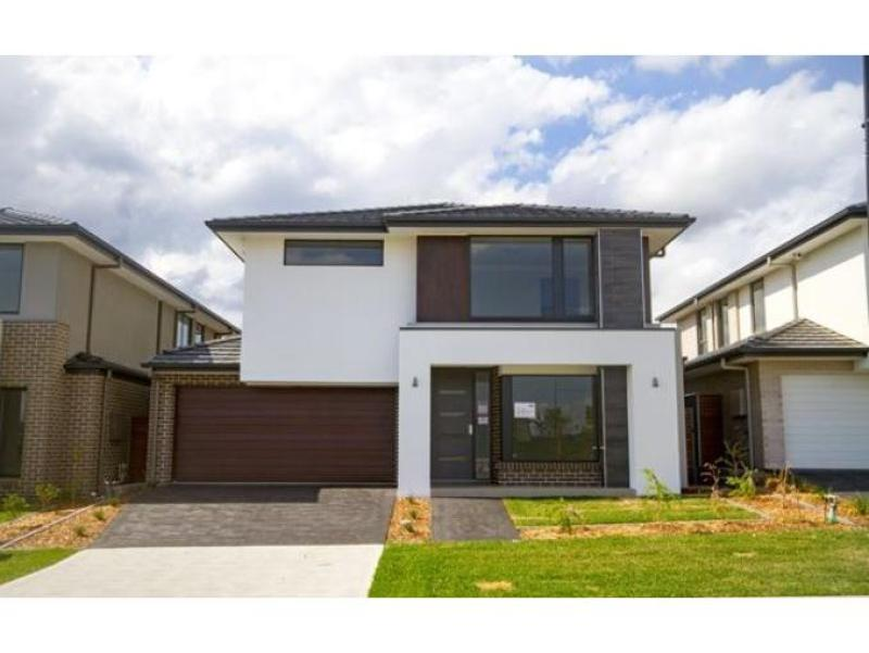 Catherine Park Estate- Massive & Impressive Family Home!