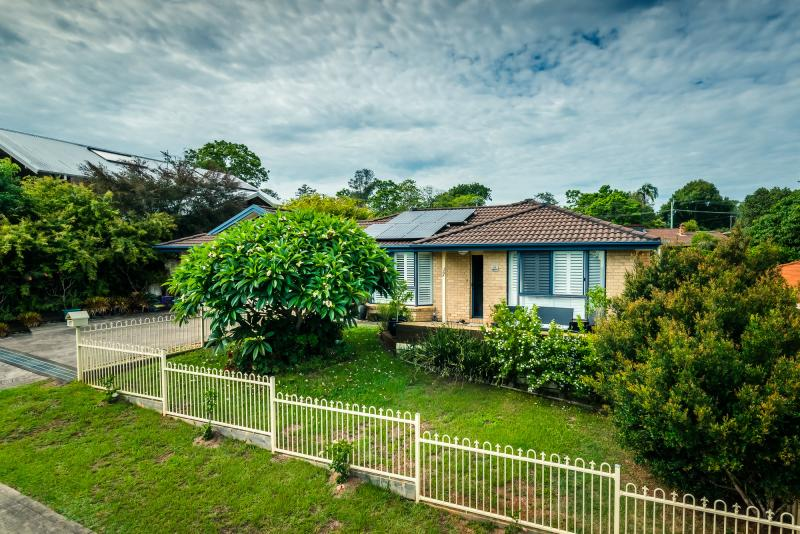BEST VALUE HOME IN BELLINGEN - Stylish Family Home