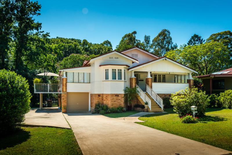 One of Bellingen's Finest - With Stunning Period Features