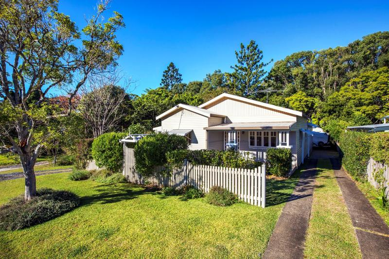 Prime Location - Mary Street Bellingen