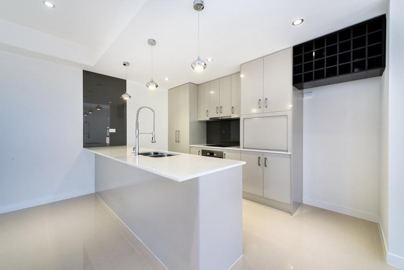 STUNNING DESIGN IN SOUTHPORT!