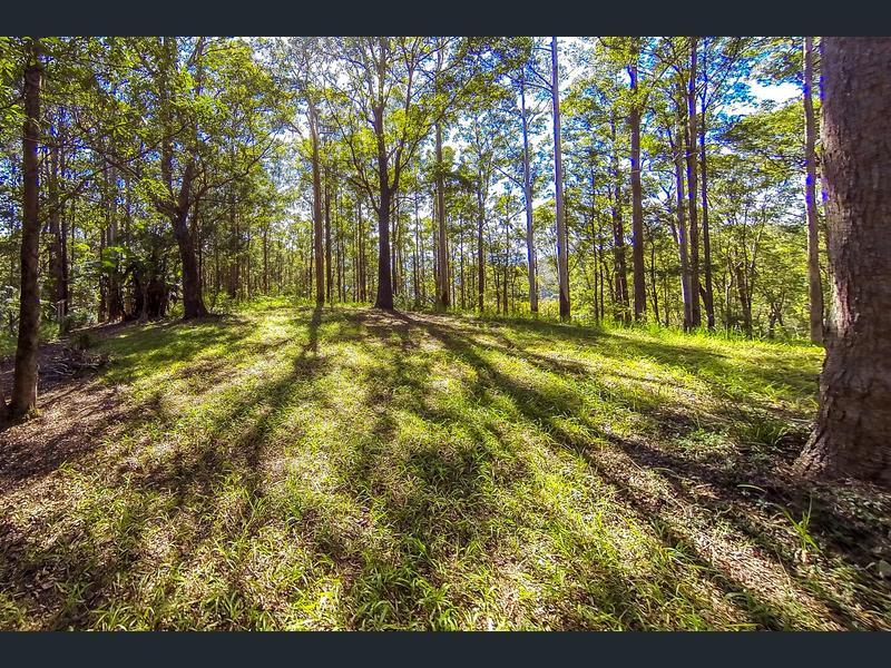 Eagles View Estate - 1340m2 to build your dream home!