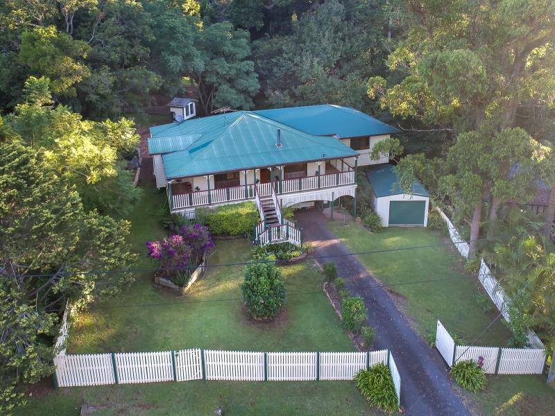 MASSIVE PRICE REDUCTION! OWNER MEETS MARKET!