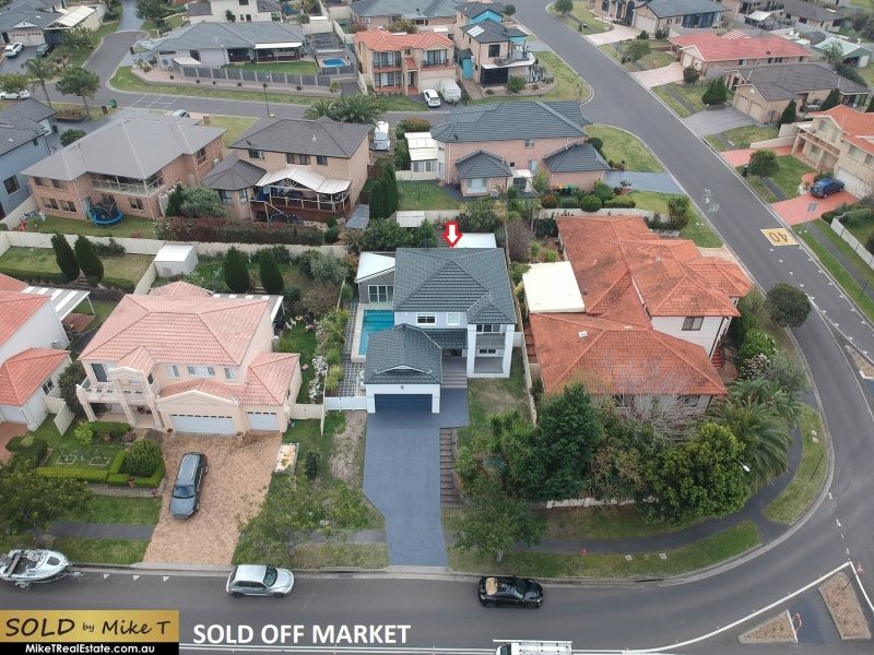 BEAUTIFULLY APPOINTED 5 BED FAMILY HOME WITH IN-GROUND SPARKLING POOL! DEPOSIT TAKEN!