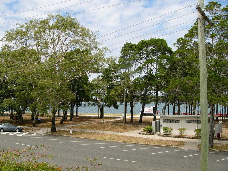 The Loan Market Bribie Island