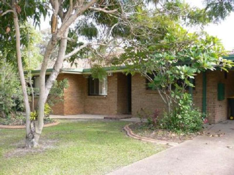 WOORIM BEACH 3 BEDROOM HOME PRICED AT ONLY $469,000!