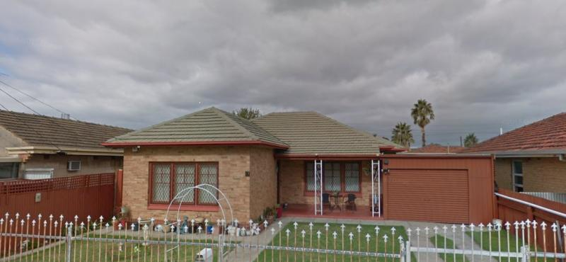 BUY OR INVEST , 3 Bedroom, Brick home!
