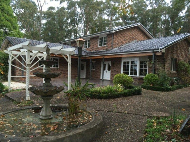 5 ACRES COLO VALE AND BRING THE HORSES