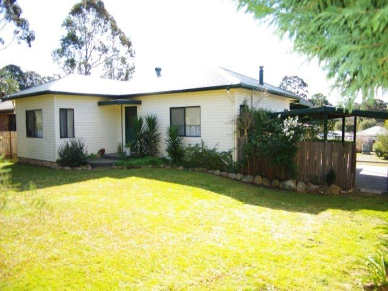 CRACKERJACK POSITION, UNBELIEVABLE PRICE GUIDE ABOVE $380,000