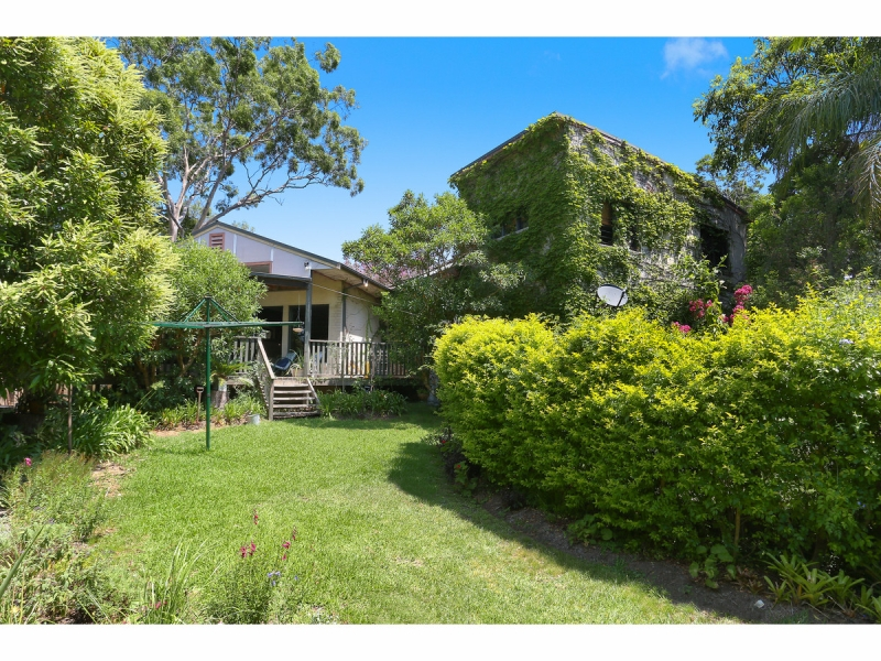 12 HAYWOOD STREET,  <br>Epping, NSW