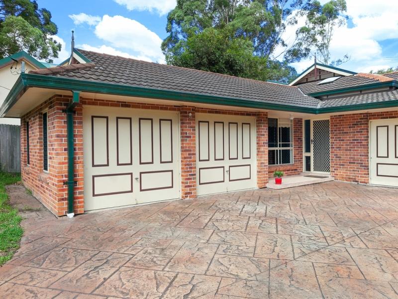 82A COPELAND ROAD,  <br>Beecroft, NSW