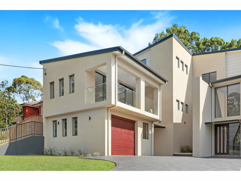 8A LOMAX STREET,  <br>Epping, NSW
