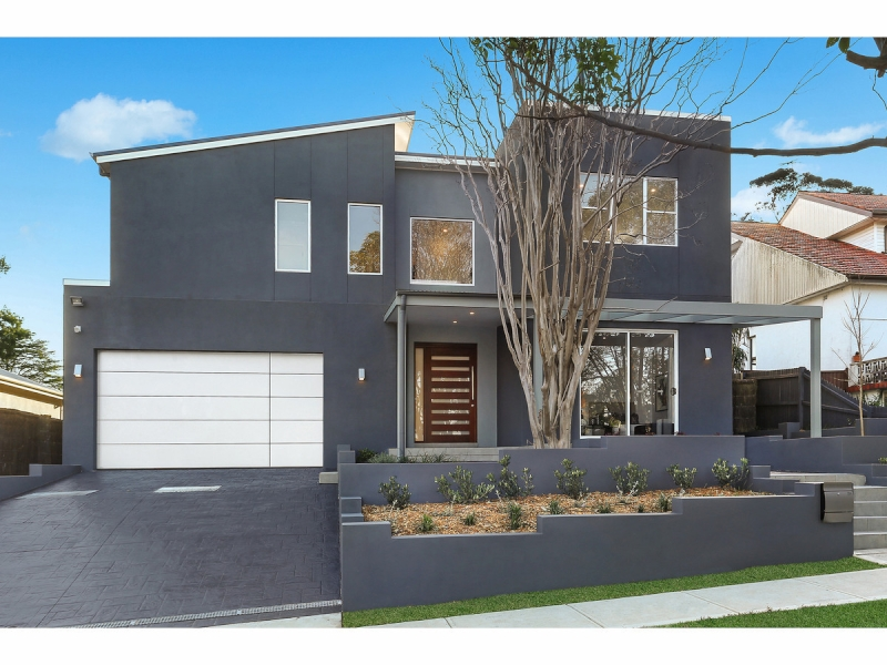 7 GRANDVIEW PARADE,  <br>Epping, NSW