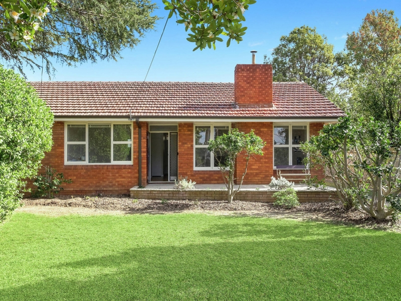 111 NORFOLK ROAD,  <br>North Epping, NSW