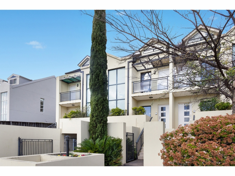 2/165 CARLINGFORD ROAD,  <br>Epping, NSW
