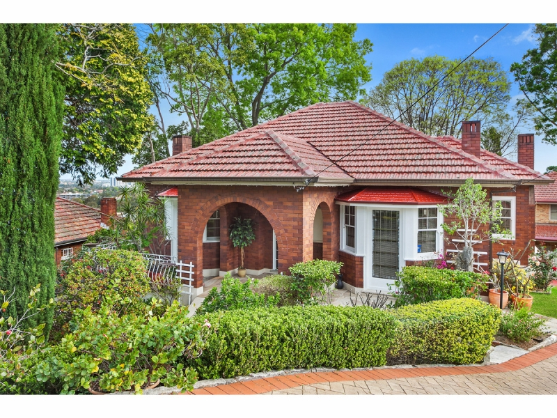 9 SIXTH AVENUE,  <br>Denistone, NSW