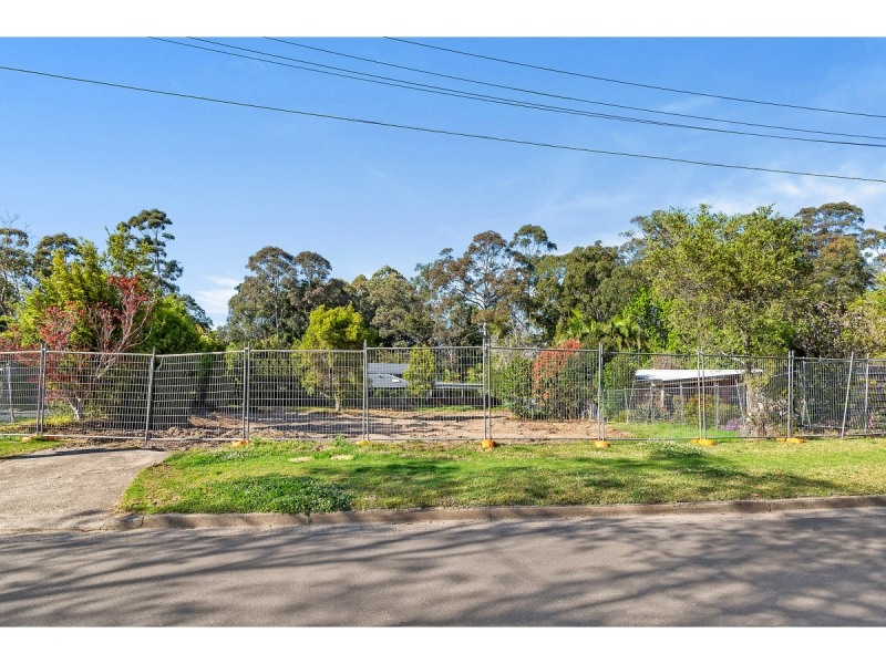 42 BAMBARA CRESCENT,  <br>Beecroft, NSW