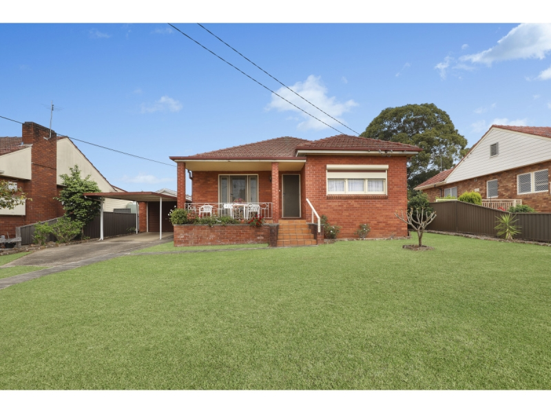 422 NORTH ROCKS ROAD,  <br>Carlingford, NSW