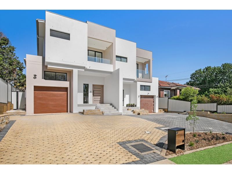 149 MIDSON ROAD,  <br>Epping, NSW
