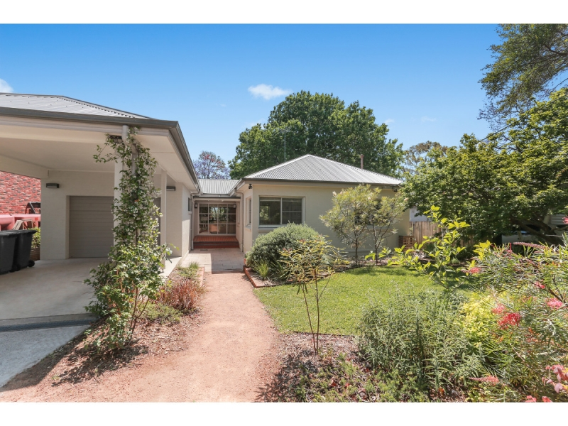 112 BOUNDARY ROAD,  <br>North Epping, NSW