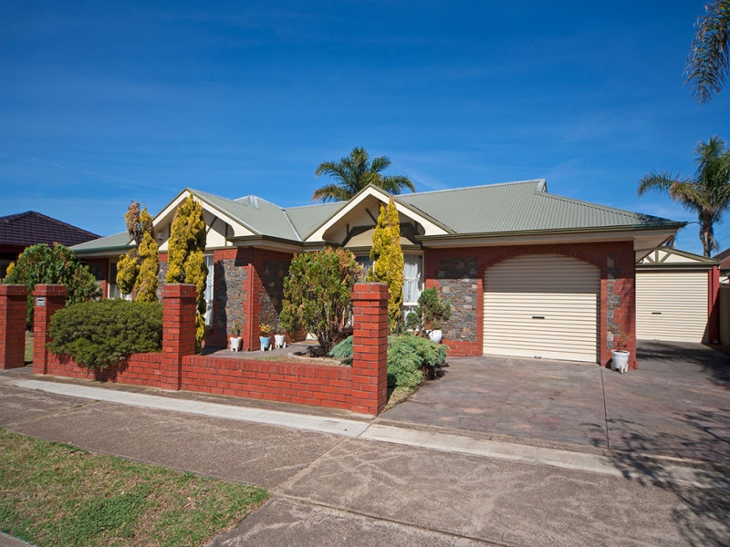 Own Torrens title offers hassle free living