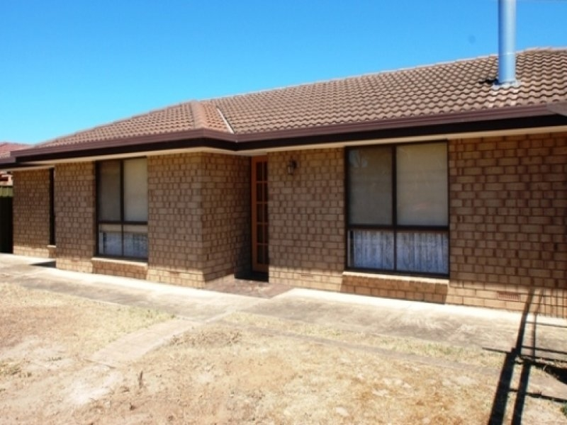 AUCTION on site this SAT 26th Jan @ 930am