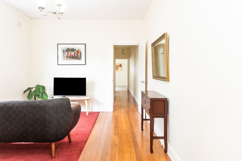 Image of 7/22 BELLEVUE ROAD   BELLEVUE HILL NSW