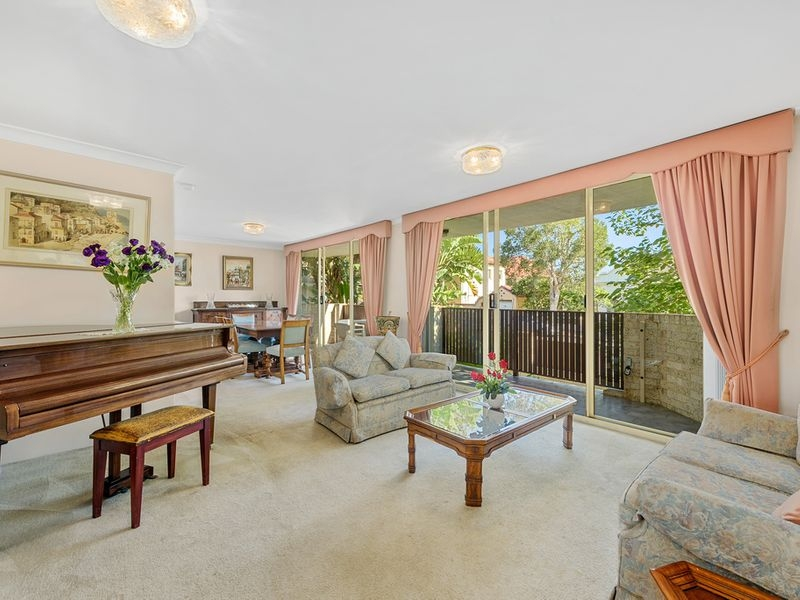 Image of 2/285-295 BONDI ROAD   BONDI NSW