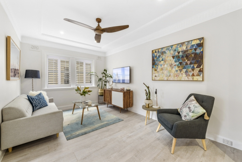 Image of 6/61 MITCHELL STREET   BONDI BEACH NSW