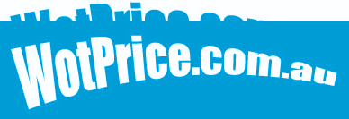 WotPrice - Free instant online property valuation